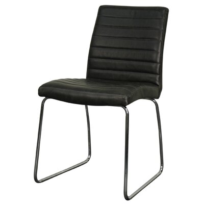 New Pacific Direct Brady Side Chair (Set of 2)