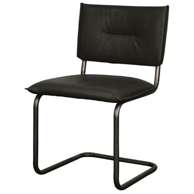 New Pacific Direct Renzo Side Chair (Set of 2)