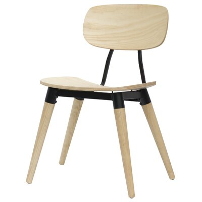 New Pacific Direct Arlo Side Chair
