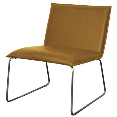 New Pacific Direct Zayden Slipper Chair