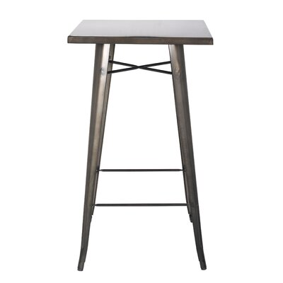 New Pacific Direct Metropolis Pub Table