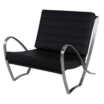 New Pacific Direct Belvedere Lounge Chair