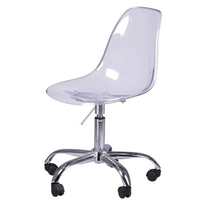 New Pacific Direct Allen Mid-Back Desk..