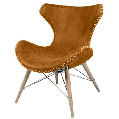 New Pacific Direct Ceylon Lounge Chair
