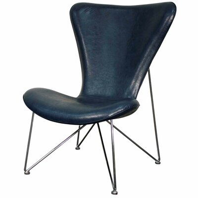 New Pacific Direct Corbett Lounge Chair