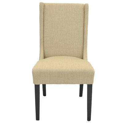 New Pacific Direct Holden Parsons Chair (Set..