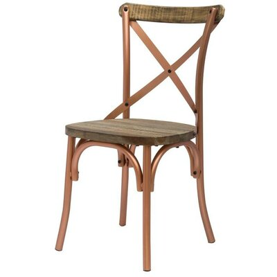 New Pacific Direct Natalie Side Chair