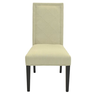 New Pacific Direct Cole Side Chair (Set of 2)