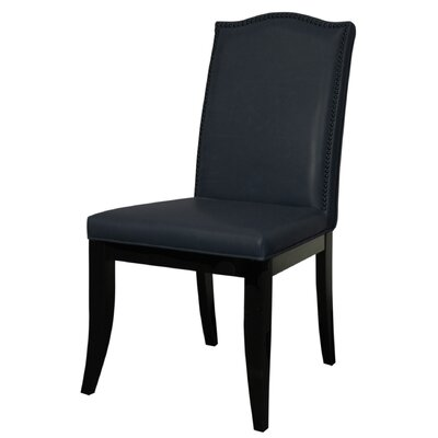 New Pacific Direct Chloe Side Chair (Set of 2) Image