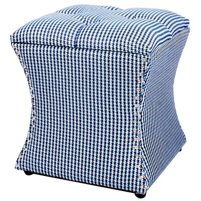 New Pacific Direct Amelia Ottoman