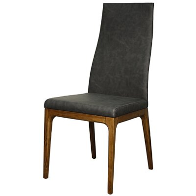 New Pacific Direct Riley Side Chair (Set of 2)
