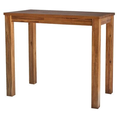 New Pacific Direct Tiburon Dining Table