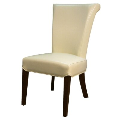 New Pacific Direct Bentley Side Chair (Set of 2)