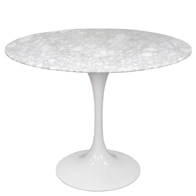 New Pacific Direct Allie Dining Table