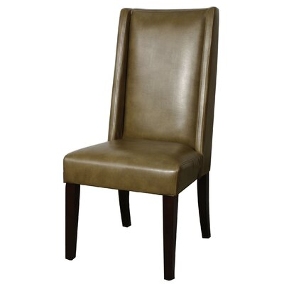 New Pacific Direct Lucas Side Chair (Set of 2)