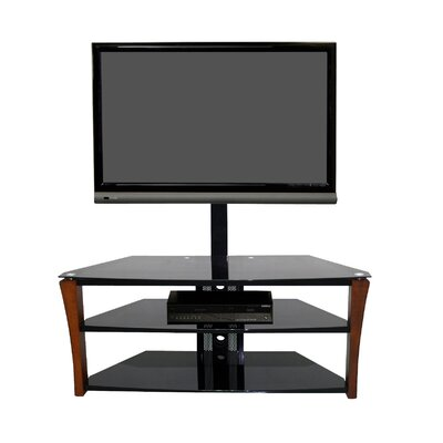 Brayden Studio Sitton TV Stand