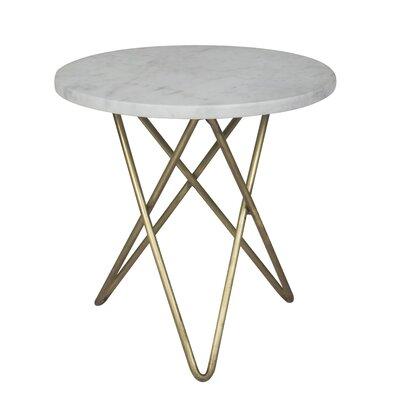 BIDKhome Console Table