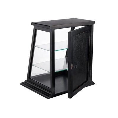BIDKhome Porter Console Table
