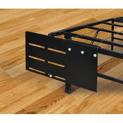 Eco-Lux Platform Frame 14