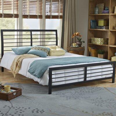 Serta ultra plush mattress