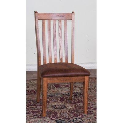 Sunny Designs Sedona Side Chair