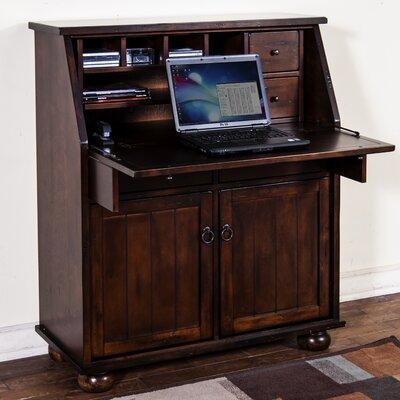 Sunny Designs Armoire Desk