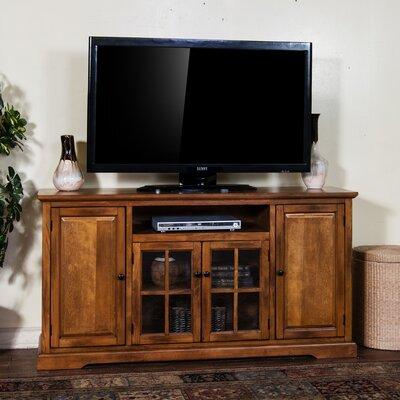 Sunny Designs Sedona TV Stand