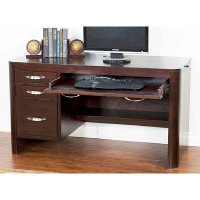 Sunny Designs Monterey Computer Desk