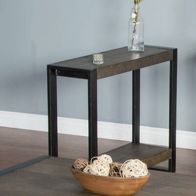 Sunny Designs Durham End Table