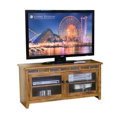 Sedona TV Stand