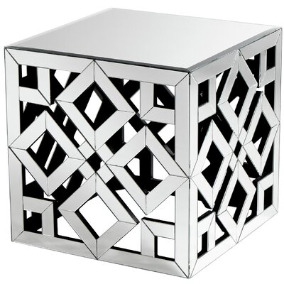 Cyan Design Gemma Side Table