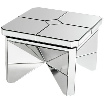 Cyan Design Revel Side Table