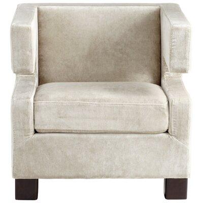 Cyan Design I Hug- U Arm Chair