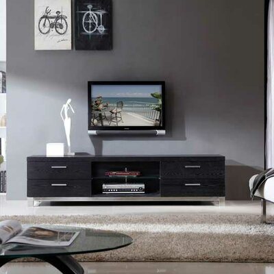 B-Modern Promoter TV Stand