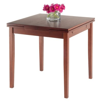 Luxury Home Pulman Dining Table