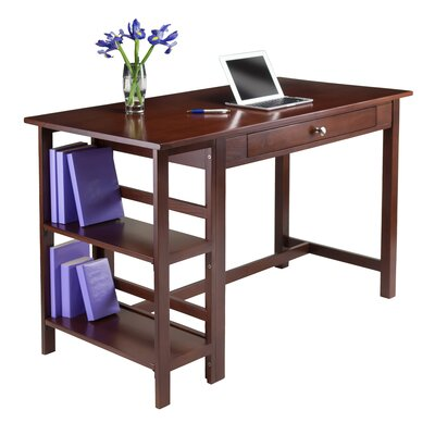 Luxury Home Velda Writing Desk