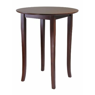Luxury Home Fiona Pub Table