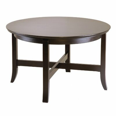 Luxury Home Toby Coffee Table
