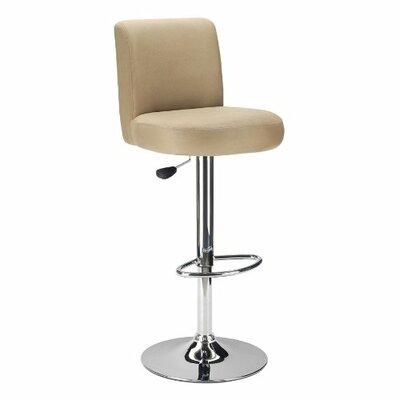 Luxury Home Adjustable Height Swivel Bar ..