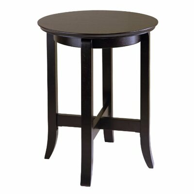 Luxury Home Toby End Table