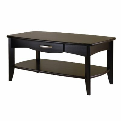 Luxury Home Danica Coffee Table