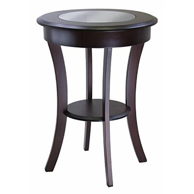 Luxury Home Cassie End Table