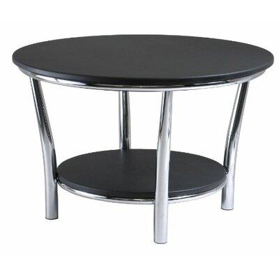 Luxury Home Maya Coffee Table