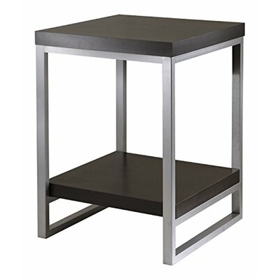 Luxury Home Jared End Table