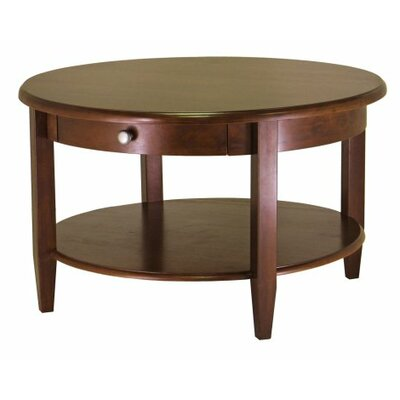 Luxury Home Concord Coffee Table