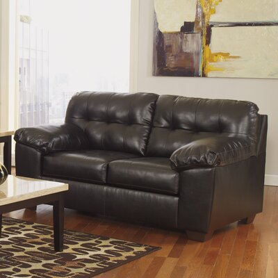 Flash Furniture Alliston Loveseat