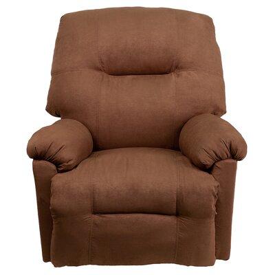 Flash Furniture Contempora..