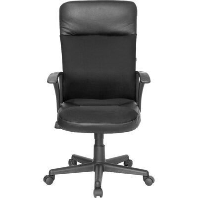 Flash Furniture High-Back Swivel Executive Chair