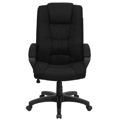 Flash Furniture High-Back Executive Chair..