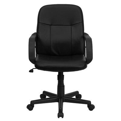 Flash Furniture Glove Vinyl Conference Chair
